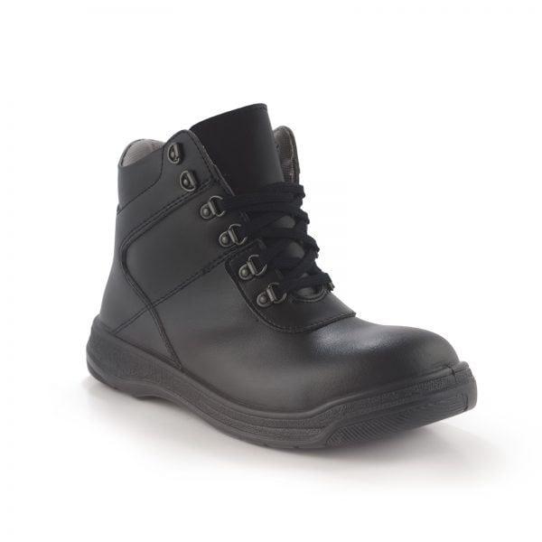 bota-codeor-udine-s3-negro