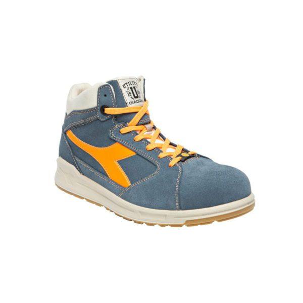 bota-diadora-172026-d-jump-high-azul