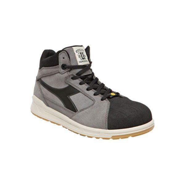 bota-diadora-172026-d-jump-high-gris-acero-negro-antracita