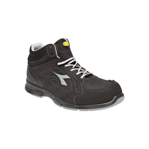 bota-diadora-172589-d-flex-high-negro
