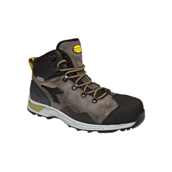 bota-diadora-173536-d-trail-high-marron