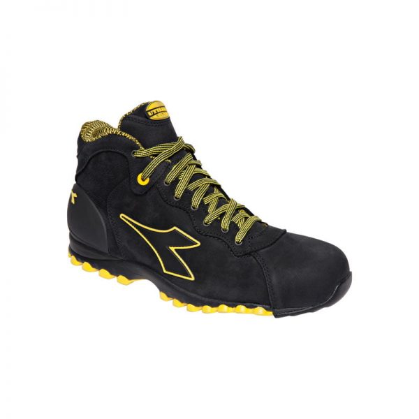 bota-diadora-175298-beat-high-negro