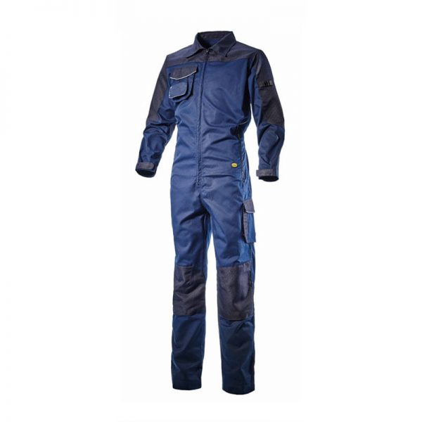 buzo-diadora-161756-coverall-poly-azul-clasico