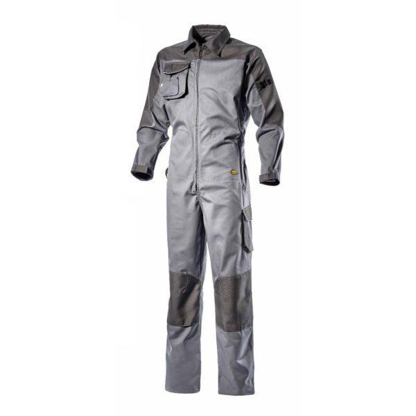 buzo-diadora-161756-coverall-poly-gris-acero