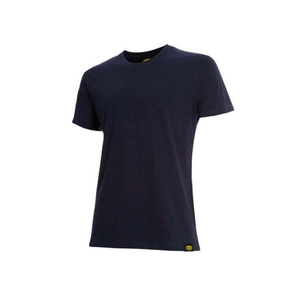 camiseta-diadora-160306-atony-ii-azul-oscuro