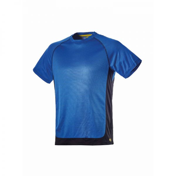 camiseta-diadora-170695-t-shirt-trail-azul-royal