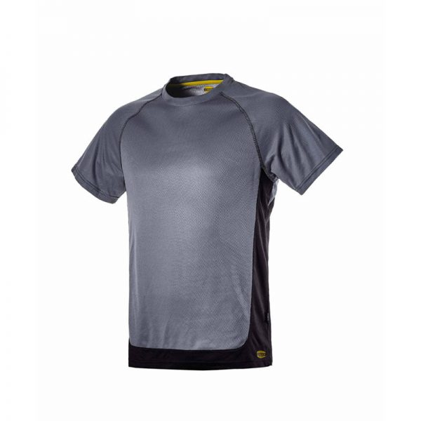 camiseta-diadora-170695-t-shirt-trail-gris-acero