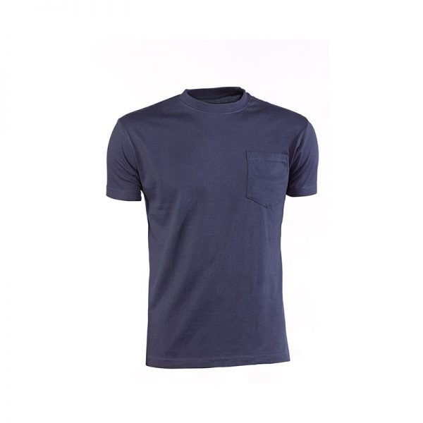 camiseta-juba-634-azul-marino