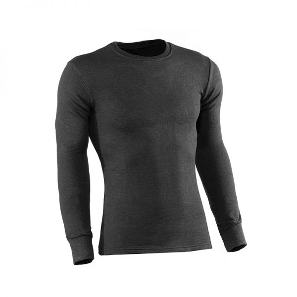 camiseta-juba-thermal-720gy-gris-oscuro