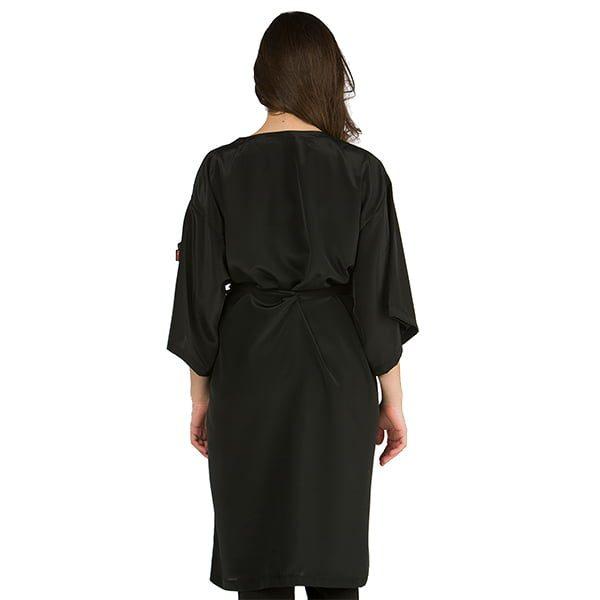 capa-lacla-kimono-2