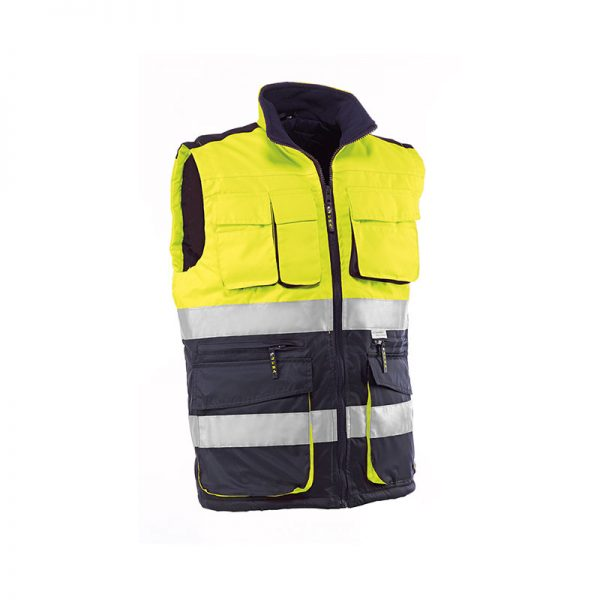 chaleco-juba-alta-visibilidad-elbrus-hv717-amarillo-fluor-azul