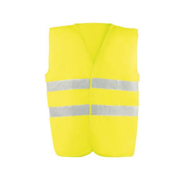 chaleco-juba-alta-visibilidad-hv714yel-amarillo-fluor
