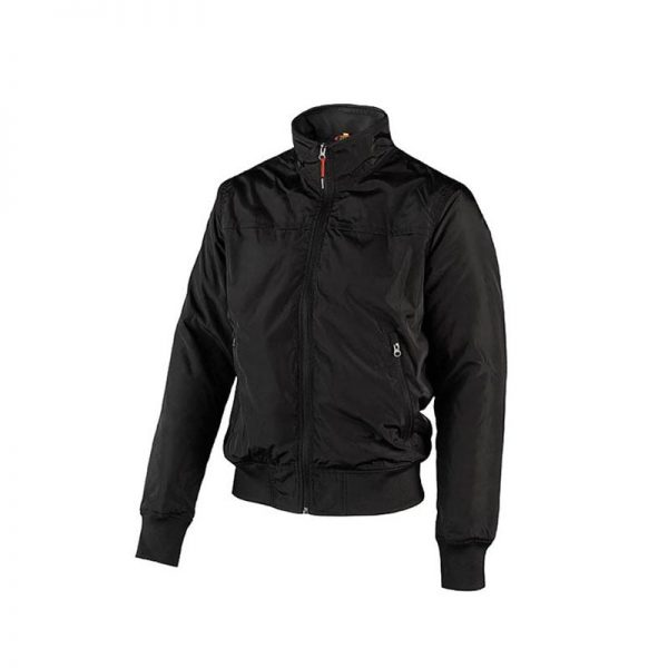 chaqueta-diadora-171815-jacket-yacht-negro