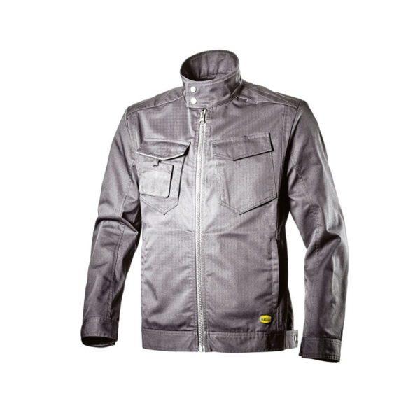 chaqueta-diadora-trabajo-172117-jacket-poly-gris-acero