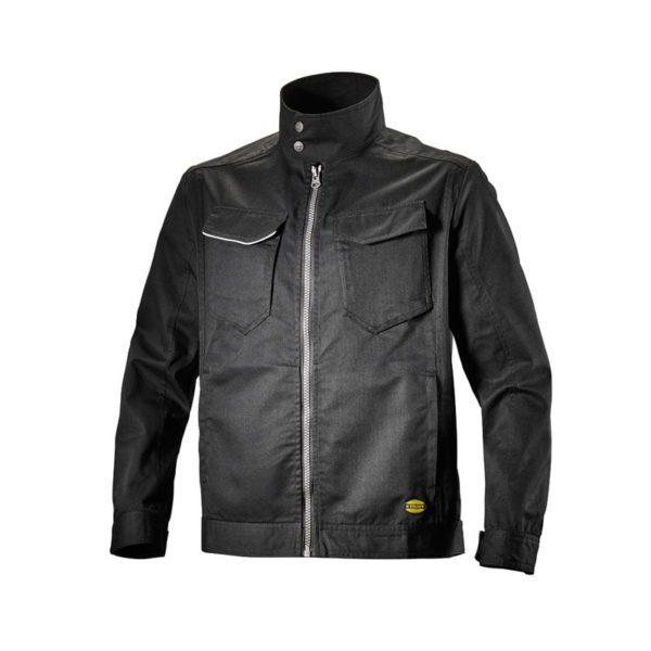 chaqueta-diadora-trabajo-172117-jacket-poly-negro