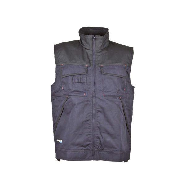 chaqueta-jhayber-arizona-wa4331-azul-marino-negro