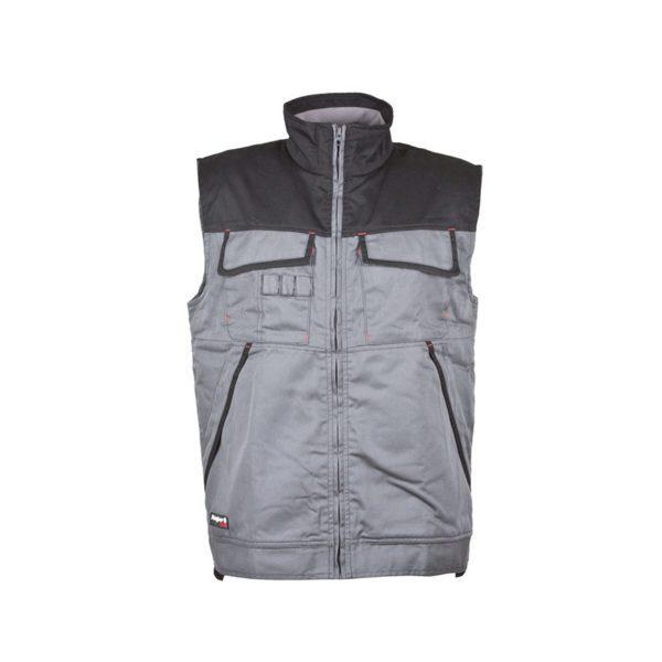 chaqueta-jhayber-arizona-wa4331-gris-negro