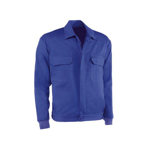 chaqueta-juba-836az-azulina
