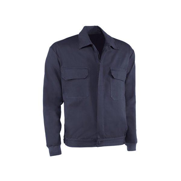 chaqueta-juba-845bl-azul-marino