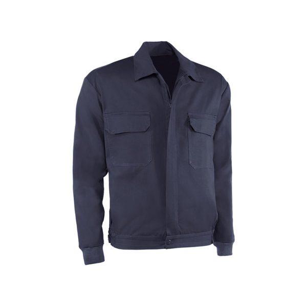 chaqueta-juba-846bl-azul-marino