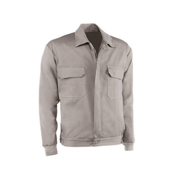 chaqueta-juba-846gy-gris