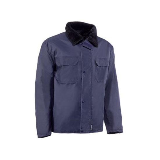 chaqueta-juba-ch322-azul-marino