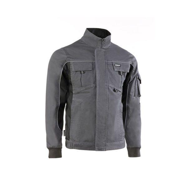 chaqueta-juba-flex-170-gris