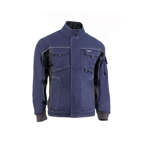 chaqueta-juba-flex-180-azul-marino