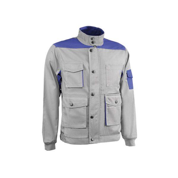 chaqueta-juba-premium-940-gris-azulina