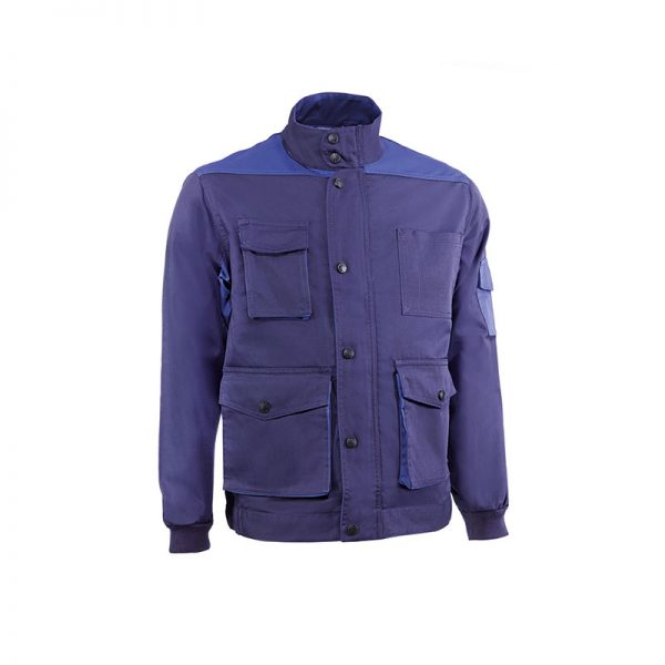 chaqueta-juba-premium-942-azul-marino-azulina