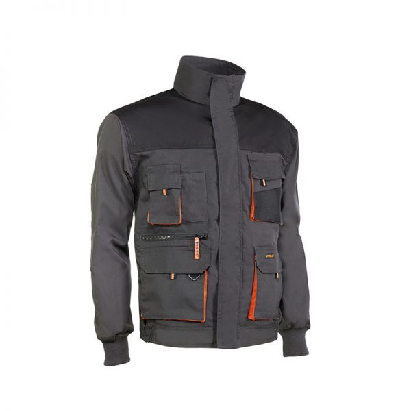 chaqueta-juba-top-range-960-gris-naranja