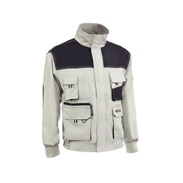 chaqueta-juba-top-range-970-negro-beige