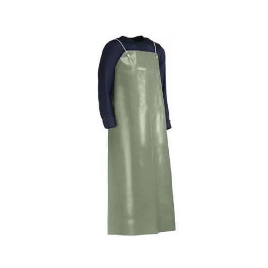 delantal-juba-chen925v-verde