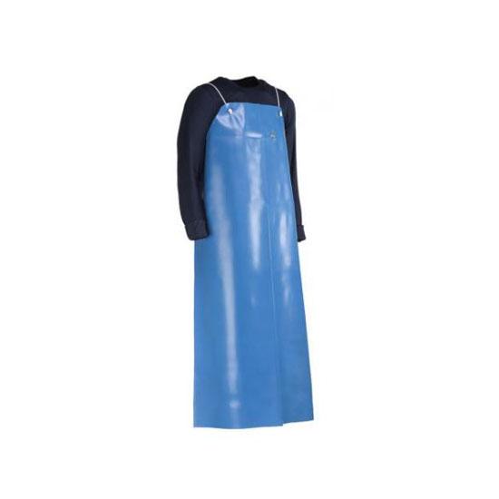 delantal-juba-chfp3935a-azul