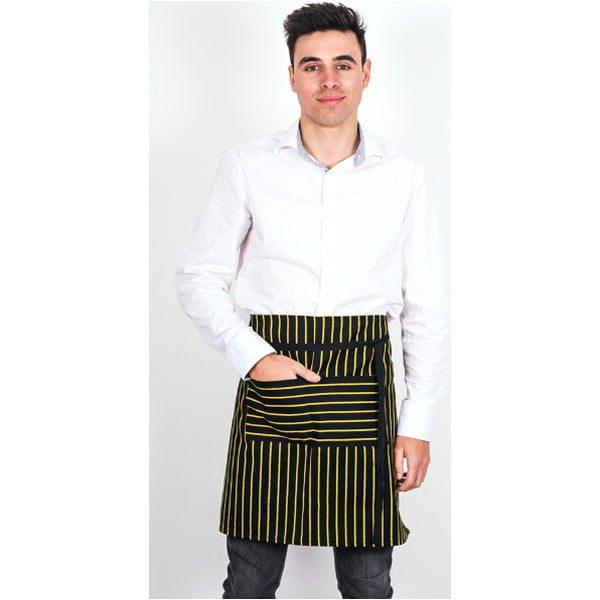 delantal-pascuet-cadaques-sin-peto-bolsillo-amarillo