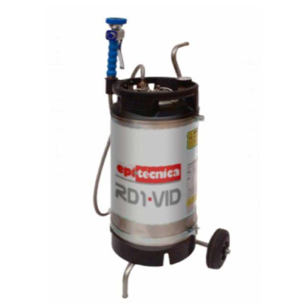 equipo-portatil-descontaminacion-rd1-vid-dw4486