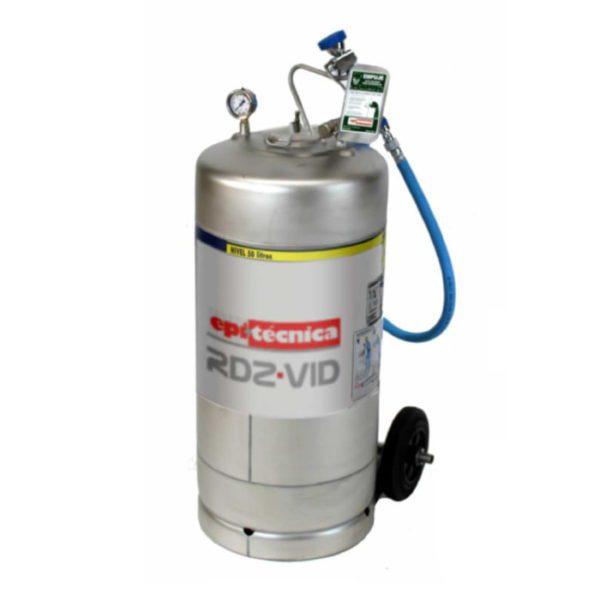 equipo-portatil-descontaminacion-rd2-vid-dw4487