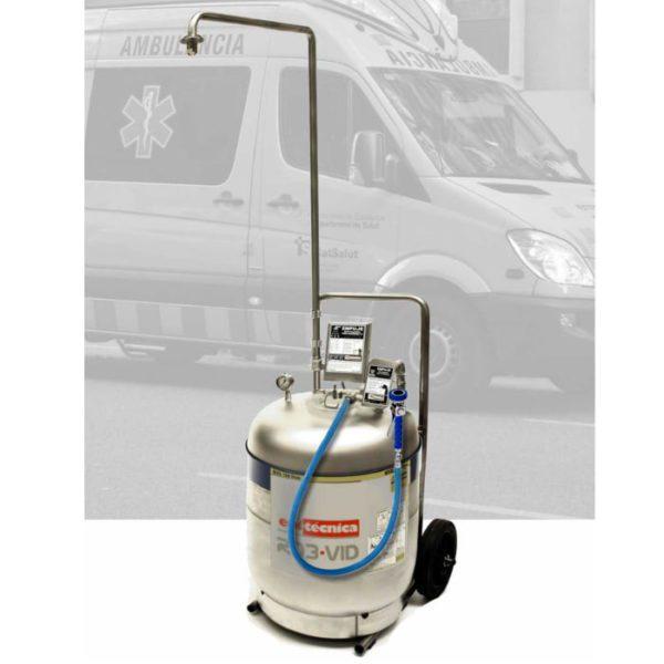 equipo-portatil-descontaminacion-rd3-vid-dw4488