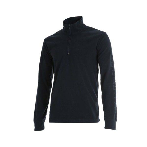forro-polar-diadora-158540-gripen-azul