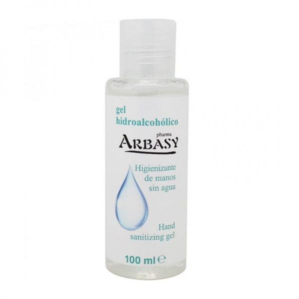 gel-hidroalcoholico-arbasy-100-ml-desinfectante-workima