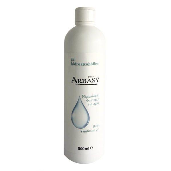 gel-hidroalcoholico-arbasy-500-ml
