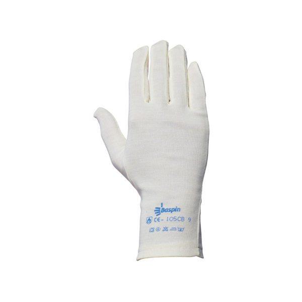 guante-juba-105cb-blanco