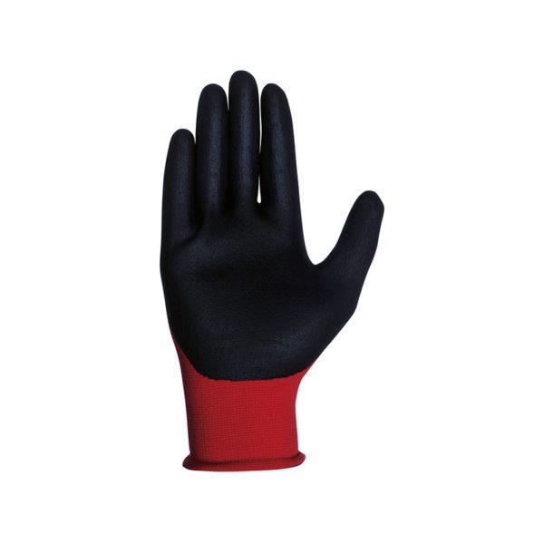 guante-juba-111801-rojo-negro-2