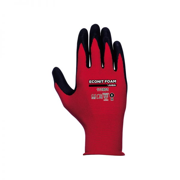 guante-juba-111801-rojo-negro