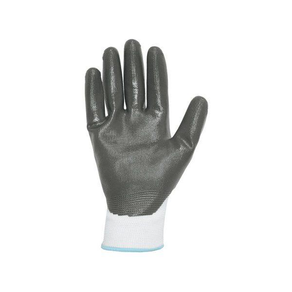 guante-juba-113131-gris-blanco-2