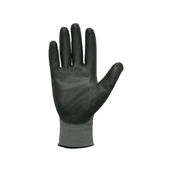 guante-juba-141210-gris-negro-2