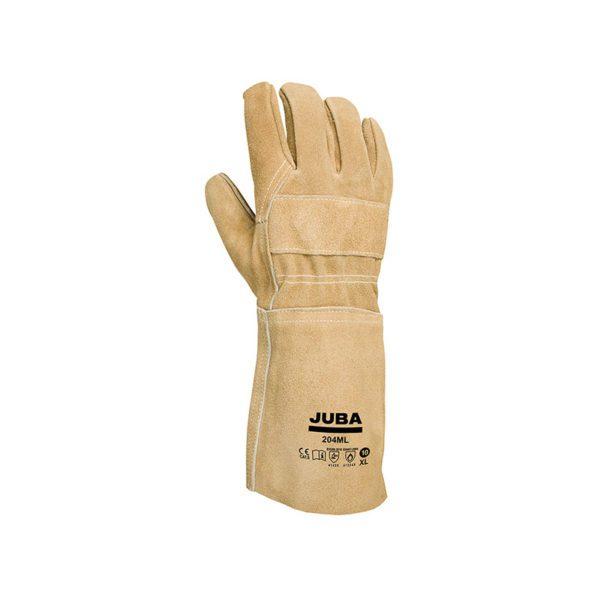 guante-juba-204ml-beige