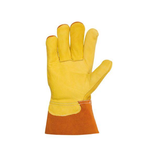 guante-juba-205mc-amarillo-naranja-2