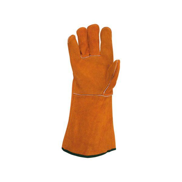 guante-juba-206bft-naranja