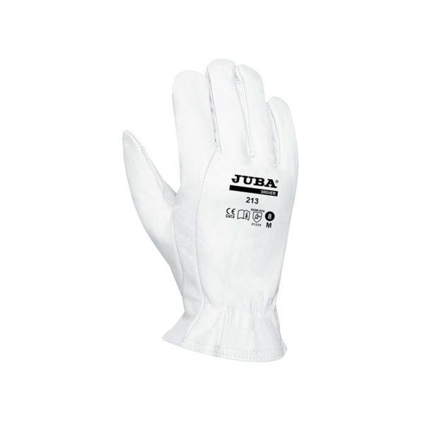 guante-juba-213-blanco